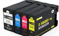 Canon Maxify MB2340 Ink Cartridge