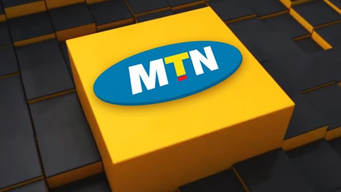 How to Activate 3.5GB Data Plus N7000 Airtime on MTN For Free