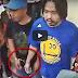 Kaibigan Ni Mayor Mabilog Na Drugl0rd Arestado