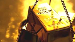 Harga Emas Justru Menguat Ditengah Badai Pandemi, Apa Penyebabnya?