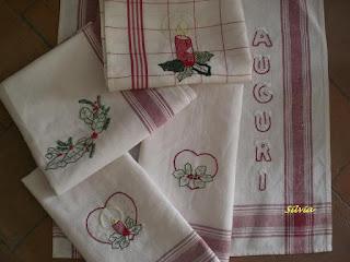 http://silviainpuntadago.blogspot.com/2008/12/regali-e-regalini.html