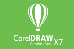 FREE DOWNLOAD CorelDRAW Graphics Suite X7 17.6.0.1021 Full Version