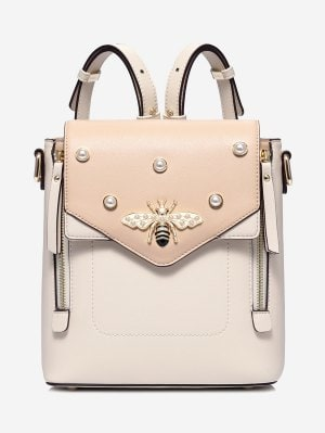 https://www.zaful.com/pu-leather-bee-faux-pearl-backpack-p_506247.html?lkid=12812205