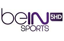 beIN Sports 5 Live