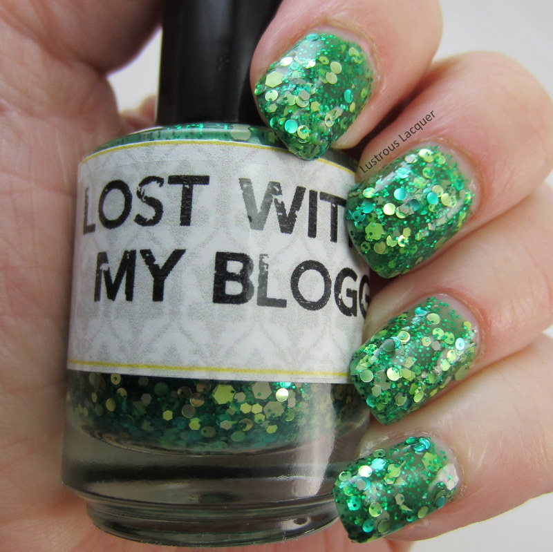 LynBDesigns-Lost-without-my-Blogger-from-the-baker-street-collection