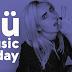 Os melhores lançamentos da semana: MØ, MC Carol, Alicia Keys e mais