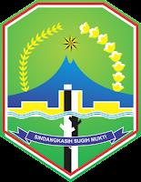 Logo Kabupaten Majalengka PNG