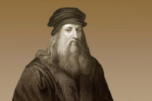 7.Leonardo-Da-Vinci-Smartest-People-in-History