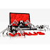 https://1.bp.blogspot.com/-cy7ZArxSrmo/WhOrvM0eVRI/AAAAAAAAASM/Q7cXYKkbBgEEJLIVGjU2r6GWsL-bX4kYgCLcBGAs/s72-c/virus%2Bkomputer.png