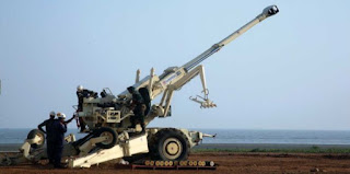 Image result for dhanush tank of india