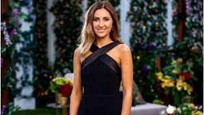 Irena Srbinovska Bachelor: Age, Height, Wiki, Biography, Job, Ethnicity, Instagram
