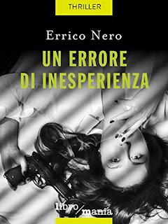 Un Errore Di Inesperienza Di Errico Nero PDF