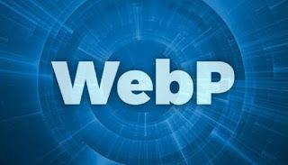 تحويل, صيغ, صور, متعددة, إلى, تنسيق, WebP, دفعة, واحدة, بسرعة, عالية, WebP ,Express
