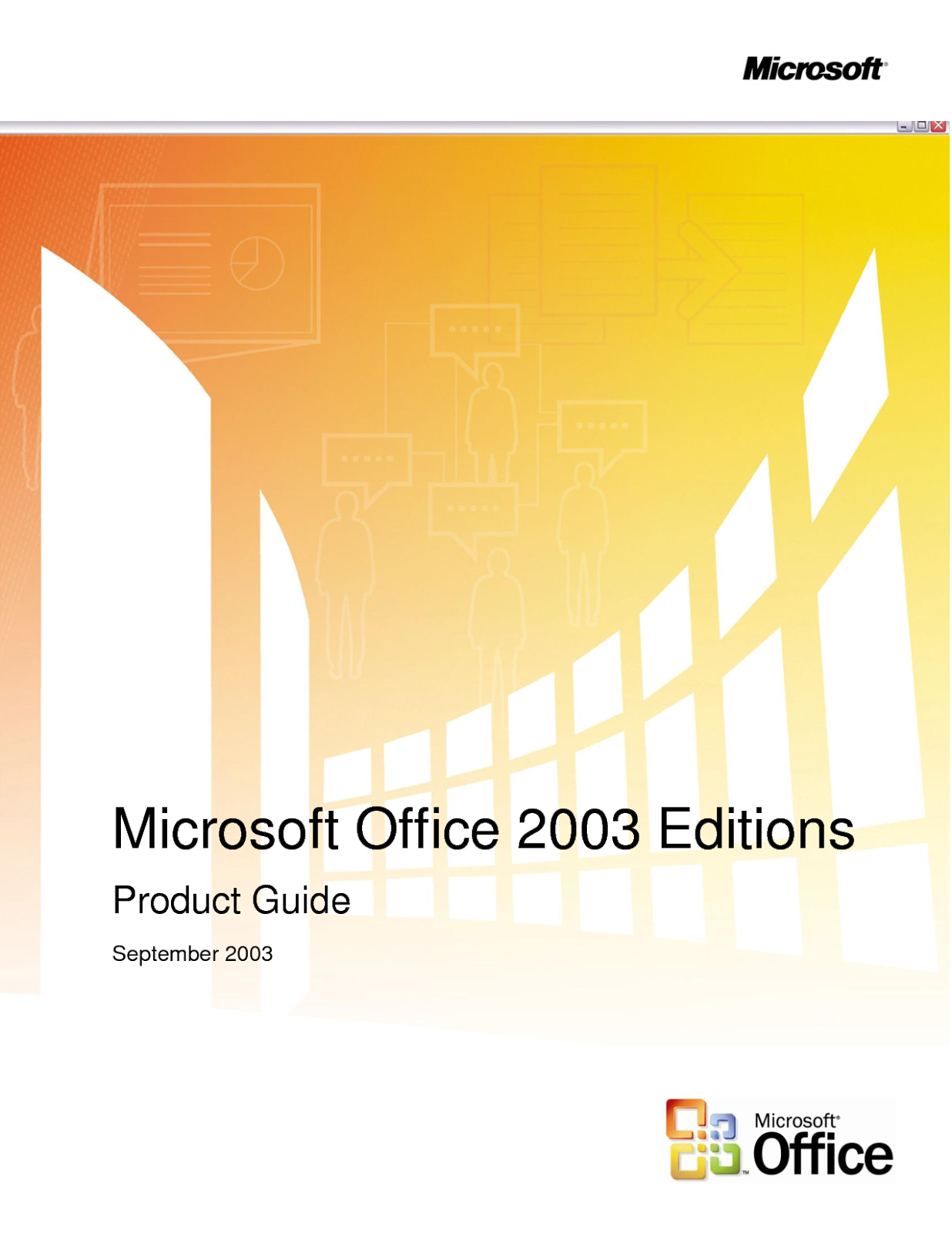 Microsoft office 2003 download [full version sp3 iso] softlay.