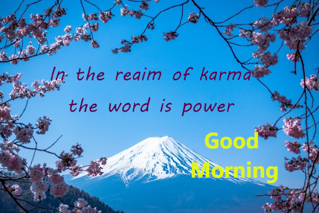 Pray God Quotes