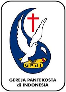 Sinode Periode GPDI ke-24 Ditunda Hingga Februari 2021
