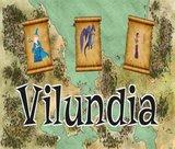 vilundia