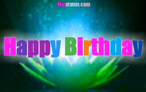 birthday shayari hindi । हैप्पी बर्थडे शायरी हिंदी ।