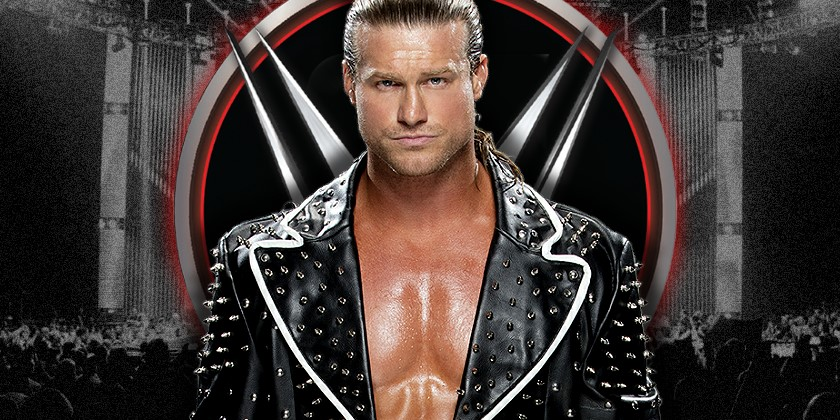 Stipulation News For Drew McIntyre vs. Dolph Ziggler at Extreme Rules