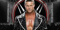 Dolph Ziggler Talks 17 Second Loss To Kevin Owens at Extreme Rules