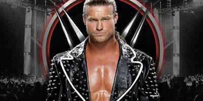 Dolph Ziggler Talks John Morrison's WWE Return Rumors
