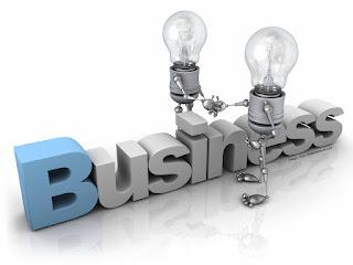Hal Yang Wajib Dihindari Saat Memulai Bisnis