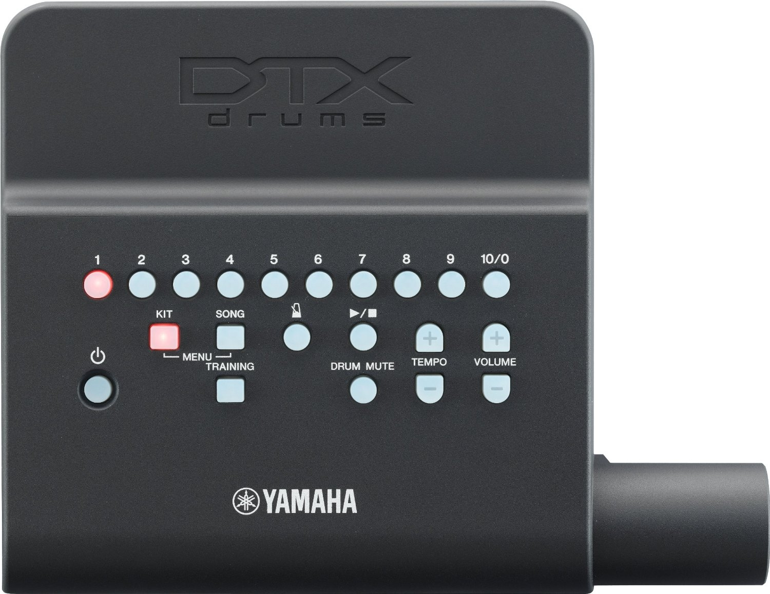 Trống Yamaha DTX 400