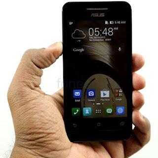 IMEI adalah singatan dari International Mobile Equipment Identity dimana merupakan nomor seri atau kode yang terdapat pada setiap smartphone android yang kita miliki, Biasanya apabila kita kahilangan kode IMEI ini, maka