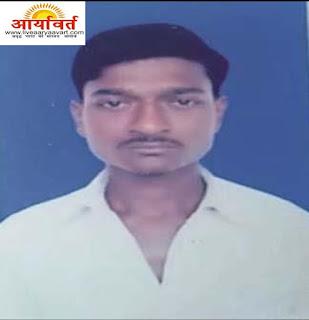 police-cruel-simri-darbhanga