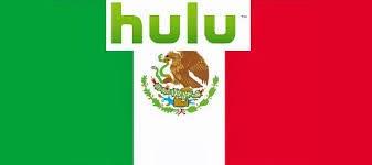 How to Unblock Hulu in Saudi Arabia