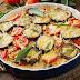 Musaca vegetariana: un deliciu in Post
