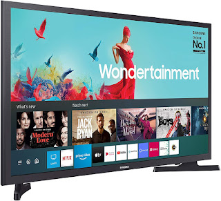 Small Budget 32 Inch Led Tv | Samsung 2020  | Led Tv Under 15000