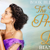 Book Blitz - Excerpt & Giveaway - The Truth About Princesses and Dukes by Bianca Blyth by Bianca Blythe