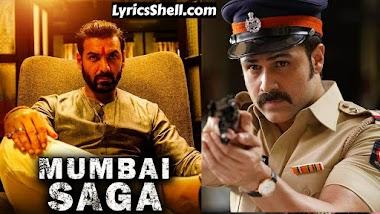 Mumbai Saga Full Movie Download Hd Leaked Filmyzilla, 720p