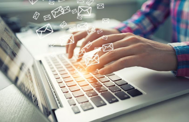changes improve email marketing campaigns
