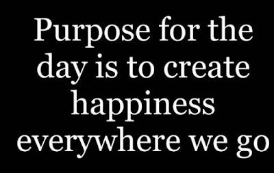 Image of Purpose Happiness Quotes