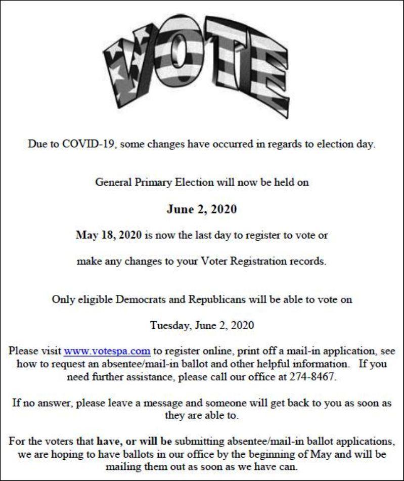www.votespa.com