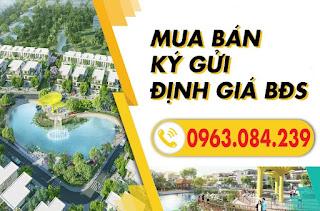 Mua bán nhà đất | Ký gửi BĐS tại xã Xuân Phú huyện Xuân Lộc
