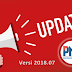 Download Updater PMP 2018.07