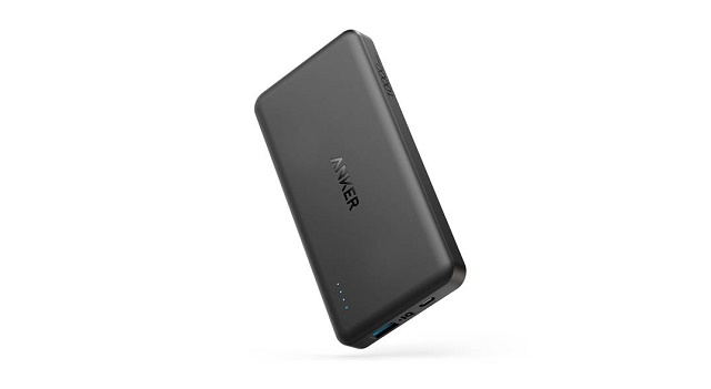 Best Powerbanks Anker