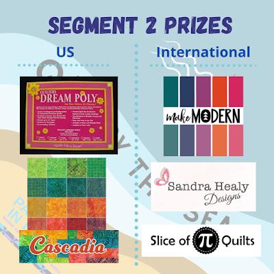 QAL Prizes