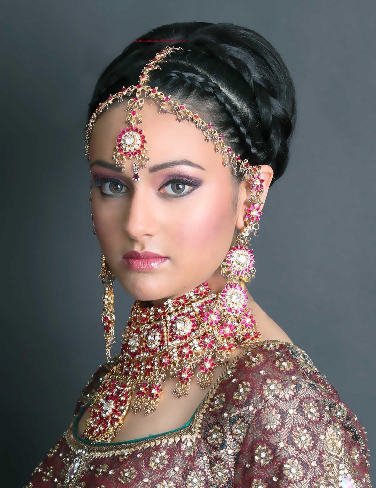 Pakistan Diamond Jewellers: Pakistani Bridal And Fashion ...