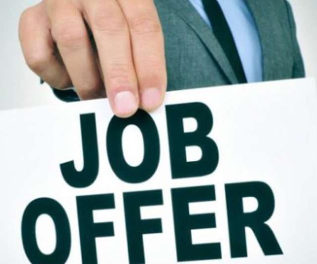 NIRD Recruitment 2019: 04 राष्ट्रीय संसाधन स्टाफ पदों के लिए आवेदन करें