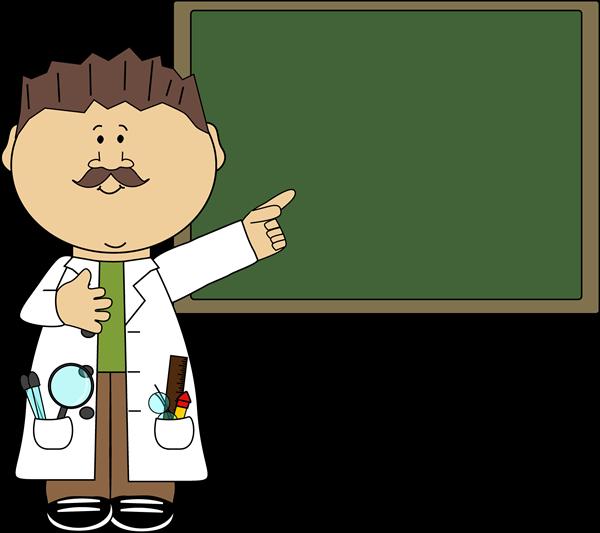 Gambar Guru Sedang Mengajar Di Kelas Kartun Brad Erva Doce Info