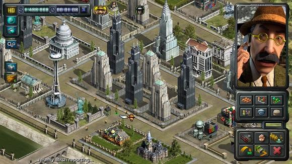 constructor-plus-pc-screenshot-www.deca-games.com-1