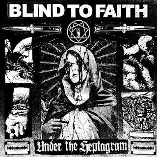 https://a389recordings.bandcamp.com/album/blind-to-faith-under-the-heptagram