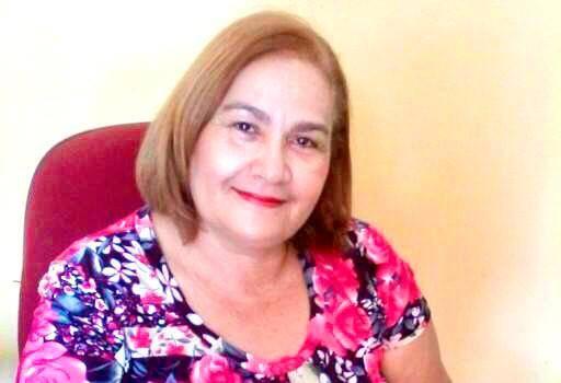 Muere a causa del coronavirus esposa del gobernador de la provincia Duarte