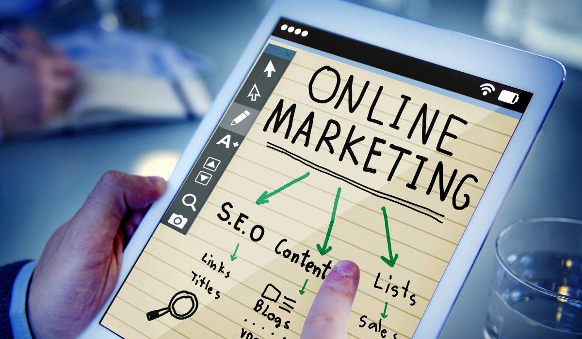 تحديات التسويق الالكتروني