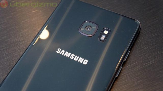 Samsung mulai jual Smartphone GALAXY Rekondisi dengan Harga murah