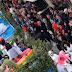 Καρναβάλι Παραμυθιάς: Πυρετώδεις οι προετοιμασίες για την μεγαλύτερη καρναβαλική παρέλαση της Θεσπρωτίας